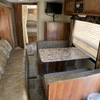 RV for Sale: 2014 HIDEOUT 23RKS