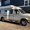 RV for Sale: 2010 EXCEL FORD TS