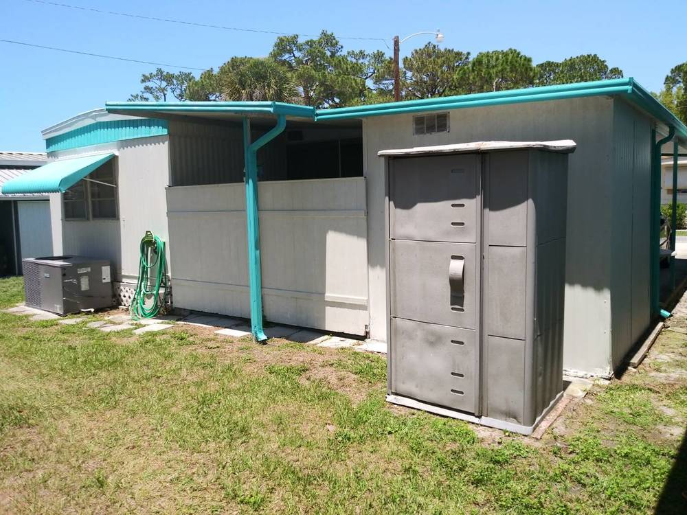 Mobile Home, Residential - Englewood, FL - mobile home for ...