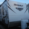 RV for Sale: 2013 HORNET HIDEOUT 31BHS