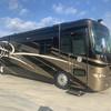 RV for Sale: 2010 ALLEGRO BUS 40QXP