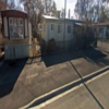 Mobile Home Park for Sale: 6 Space Mobile Home Park in Lovelock, NV, Lovelock, NV