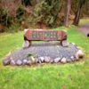 RV Park for Sale: Eastcreek Campground, Mineral, WA