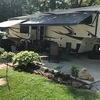 RV for Sale: 2015 BAY HILL 340RK