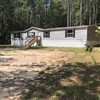 Mobile Home for Sale: GA, MACON - 2019 WONDER multi section for sale., Macon, GA