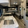 RV for Sale: 2021 JAY FEATHER X213