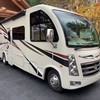 RV for Sale: 2020 VEGAS 27.7