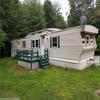 Mobile Home for Sale: Mobile Home - Saint Albans, ME, Saint Albans, ME