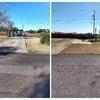 RV Lot for Rent: RV Lots Harlingen TX, 55+, Harlingen, TX