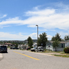 Mobile Home Park for Sale: Highland Mobile Home Park, Bayfield, CO