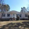 Mobile Home for Sale: Brick Skirting, Mfg/Mobile Home - Summerville, SC, Summerville, SC