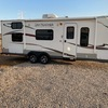 RV for Sale: 2013 JAY FEATHER ULTRA LITE 228