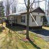 Mobile Home for Sale: MBH in Park - Utica, NY, Utica, NY