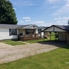 Mobile Home for Sale: Manufactured Home, 1 story above ground - Albany, OH, Albany, OH