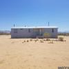 Mobile Home for Sale: Factory built Singlewide, Factory Built - Golden Valley, AZ, Golden Valley, AZ