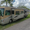 RV for Sale: 2011 ALLEGRO RED 38QBA