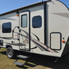 RV for Sale: 2018 ROCKWOOD MINI LIGHT 1905G
