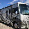 RV for Sale: 2017 SUNSTAR LX 35F
