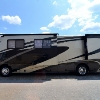 RV for Sale: 2006 Cross Country SE 384TS