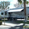 RV for Sale: 2012 BIG COUNTRY 3450 TS