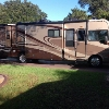 RV for Sale: 2007 Southwind 37