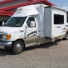 RV for Sale: 2007 CAMBRIA  29-H