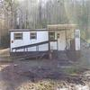 Mobile Home for Sale: Manufactured Singlewide, Other - Spruce Pine, NC, Spruce Pine, NC