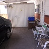 Mobile Home for Sale: Come take a Look! Bring all Offers! Lot B-34, Mesa, AZ