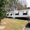 Mobile Home for Sale: Ranch, Manufactured Doublewide - Rock Hill, SC, Rock Hill, SC