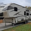 RV for Sale: 2017 CRUSADER LITE 27RK