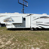 RV for Sale: 2013 Montana 3900FB