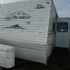 RV for Sale: 2009 Jay Flight G2 32BHDS