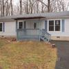 Mobile Home for Sale: Residential, Modular-Ranch - White Haven, PA, White Haven, PA