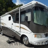 RV for Sale: 2007 XL 359TS
