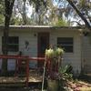 Mobile Home for Sale: Other - See Remarks, Manufactured - Spring Hill, FL, Spring Hill, FL
