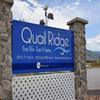 Mobile Home Park for Directory: Quail Ridge  -  Directory, Layton, UT