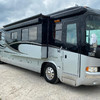 RV for Sale: 2006 EXECUTIVE MATTERHORN IV