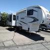 RV for Sale: 2011 5th Wheel  Outback  Sidney Ed., Las Vegas, NV