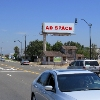 Billboard for Rent: Louise Ave. billboard - Lathrop, Lathrop, CA