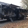 RV for Sale: 2016 FUZION 422