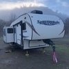 RV for Sale: 2015 SPRINGDALE 253FWRE
