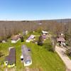 Mobile Home Park for Sale: ASHVILLE, NY 2-PARK MHP PORTFOLIO CHAUTAUQUA COUNTY, Ashville, NY