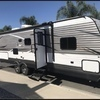 RV for Sale: 2018 JAY FLIGHT 27BHS
