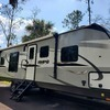 RV for Sale: 2021 MPG 2700TH