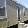 Mobile Home for Sale: Excellent Condition 2015 Champion 16x76, 3/2, Elmendorf, TX
