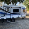 RV for Sale: 2019 Hummingbird