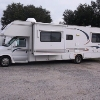 RV for Sale: 1999 Chateau 31S