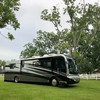 RV for Sale: 2003 REVOLUTION 38X