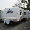 RV for Sale: 2013 Freedom Express 304RKDS