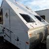 RV for Sale: 2012 ROCKWOOD PREMIER A124